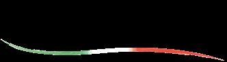 Italienischer Kulturverein e.V.